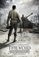 Saints and Soldiers: The Void showtimes and tickets