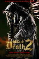 ABCs of Death 2 showtimes and tickets