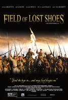 Field of Lost Shoes showtimes and tickets