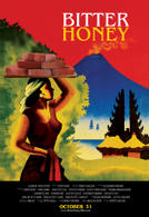 Bitter Honey showtimes and tickets