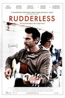 Rudderless showtimes and tickets