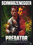 PREDATOR/ACTION JACKSON showtimes and tickets