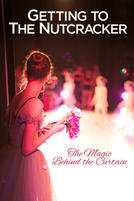 Getting to the Nutcracker showtimes and tickets