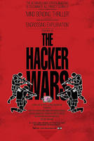 The Hacker Wars showtimes and tickets