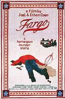 Fargo showtimes and tickets