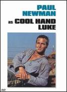 Cool Hand Luke showtimes and tickets