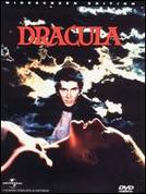 Dracula showtimes and tickets