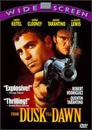 From Dusk Till Dawn showtimes and tickets