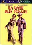 La Cage aux Folles showtimes and tickets