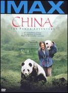 China: The Panda Adventure showtimes and tickets