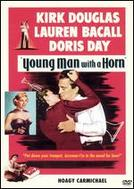 Young Man With a Horn showtimes and tickets
