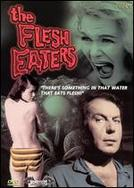 Terror Tuesday: Flesh Eater showtimes and tickets
