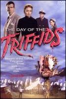 The Day of the Triffids showtimes and tickets