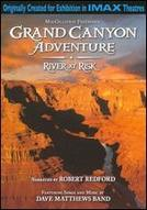 Grand Canyon Adventure: River at Risk showtimes and tickets