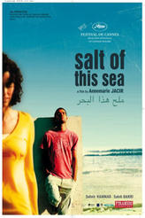 Salt of This Sea showtimes and tickets