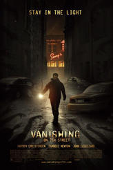 Vanishing on 7th Street showtimes and tickets