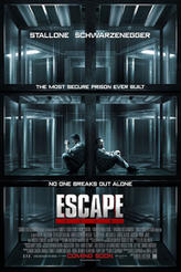 Escape Plan showtimes and tickets