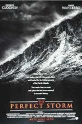 the perfect storm summary The perfect storm (2000) on imdb: plot summary, synopsis, and more.