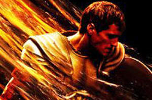 Trailer Watch: 'Immortals' Looks Like '300' Meets 'Clash of the Titans'