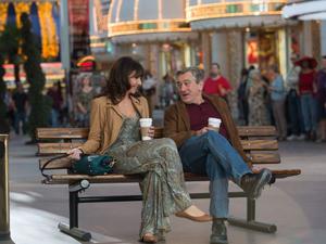 """A scene from """"Last Vegas."""""""