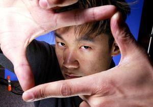 James Wan
