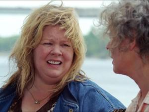 Tammy - Trailer