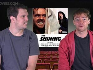 The Schmoes Know Movie Show