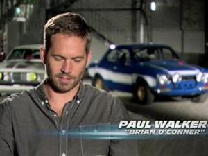 Fast and Furious 6: Even Bigger