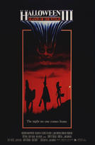 Alamo Drafthouse & Fandango Present – The Summer of 1982: Terror Tuesday - Halloween III showtimes and tickets