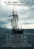 Expedition to the End of the World showtimes and tickets