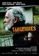 TANGERINES/TO KILL A MAN showtimes and tickets