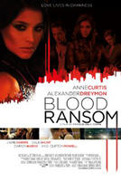 Blood Ransom showtimes and tickets