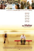 The Visitor showtimes and tickets