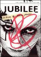 Jubilee showtimes and tickets