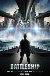 Battleship showtimes and tickets
