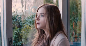 'If I Stay': Decisions, Decisions… Just Do It!