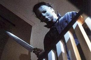 John Carpenter's Classic 'Halloween' Returns to Theaters Today