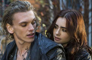 Who's Who in 'The Mortal Instruments: City of Bones'?