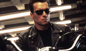 Quiz: How Well Do You Know Your Action Hero Quotes?