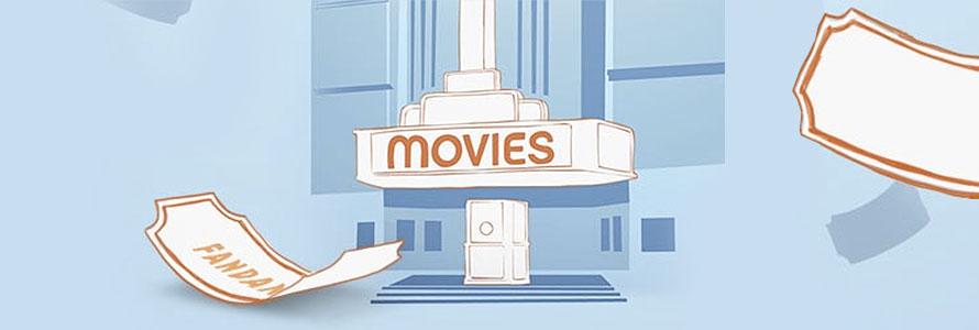 movie theatre near 06796
