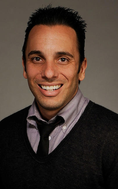 Sebastian Maniscalco Net Worth