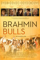 Brahmin Bulls showtimes and tickets