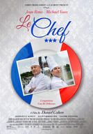 Le Chef showtimes and tickets