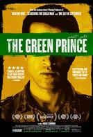 The Green Prince showtimes and tickets