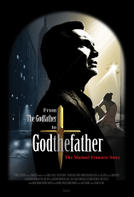 God the Father showtimes and tickets