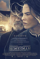 The Homesman showtimes and tickets