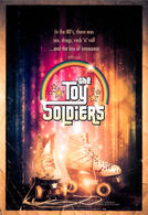 The Toy Soldiers showtimes and tickets