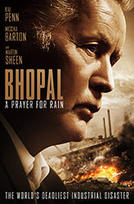 Bhopal: A Prayer for Rain showtimes and tickets