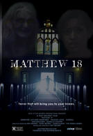 Matthew 18 showtimes and tickets