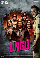 Ungli showtimes and tickets